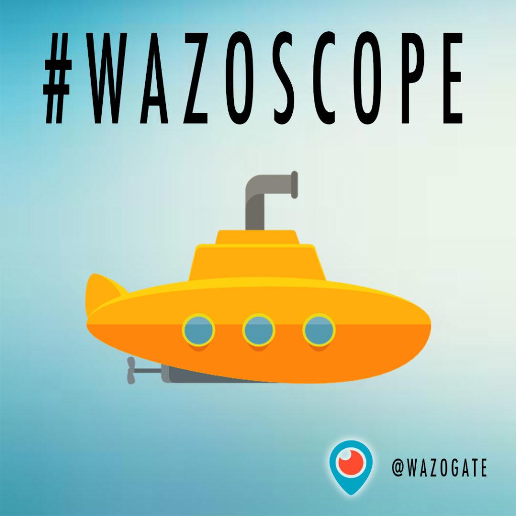 WazoScopes