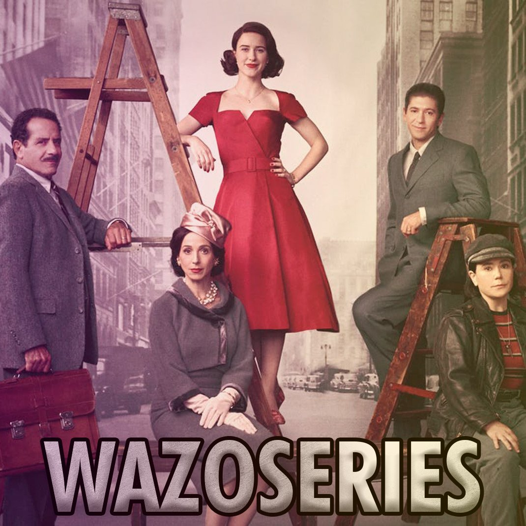 WAZOSERIES-The-Marvelous-Mrs.-Maisel