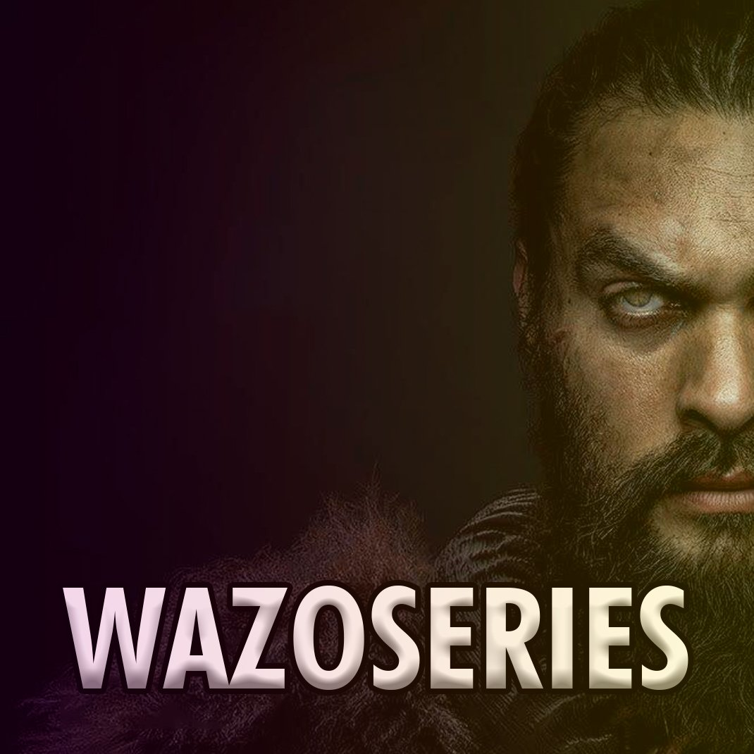 WAZOSERIES SEE 1